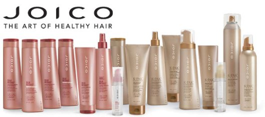 diamondbeauty-joico_hair_care
