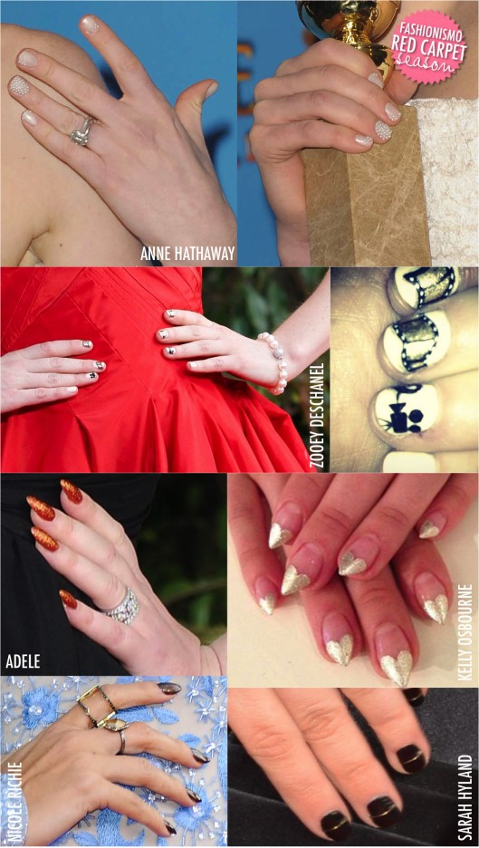 NAILS-GOLDEN-GLOBE