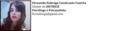 assinatura_fernandanobrega