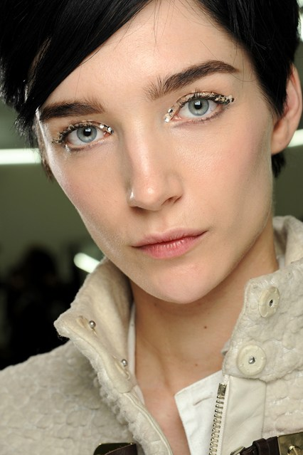 chanel-make-up-2