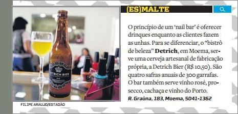 Divirta-se ESTADÂO - Janeiro/13 100 Imperdíveis de SP!