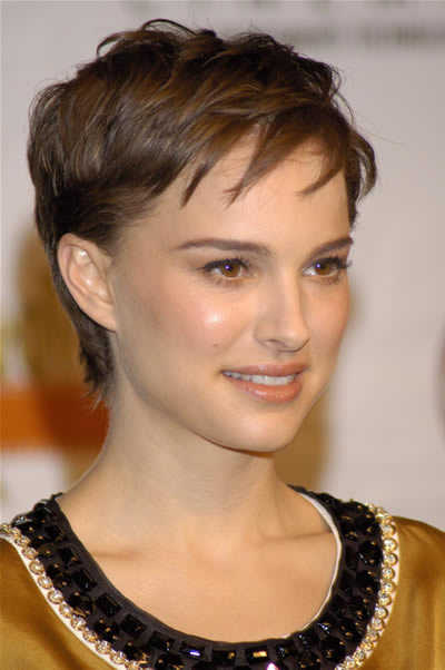 Chic-crop-haircuts11