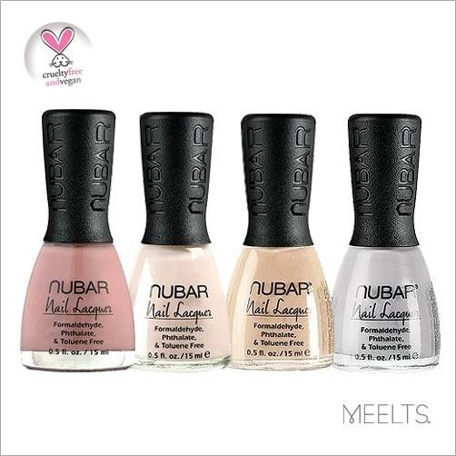 Esmaltes-Nubar-Pinkish-Blend-Sun-Sparkle-Classic-Camel-e-Earthen