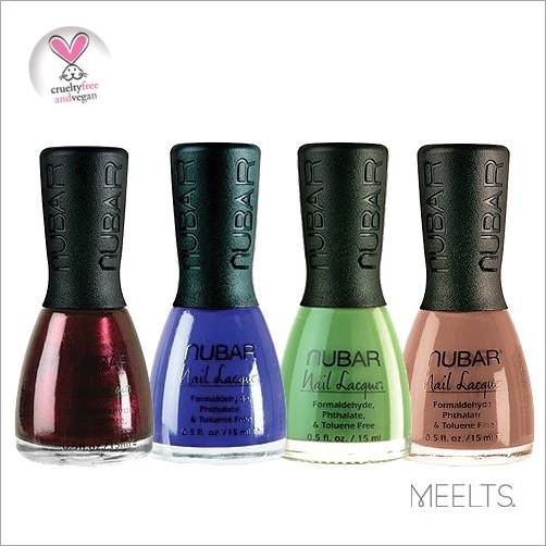 Esmaltes-Nubar-Vino-Blueberry-Green-Tea-e-Taffeta