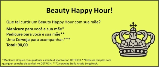 beautyhappyhour