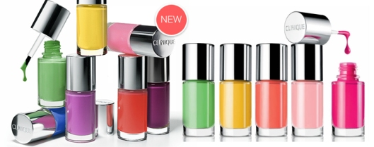 Clinique-A-Different-Nail-Enamel-For-Sensitive-Skins