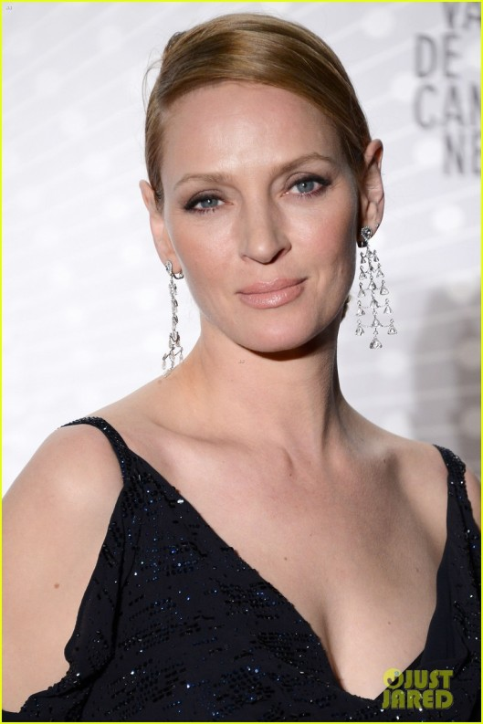 uma-thurman-palme-d-or-winners-dinner-at-cannes-03