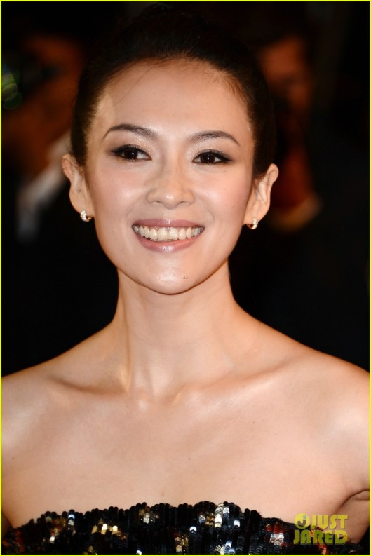 ziyi-zhang-only-god-forgives-cannes-premiere-02