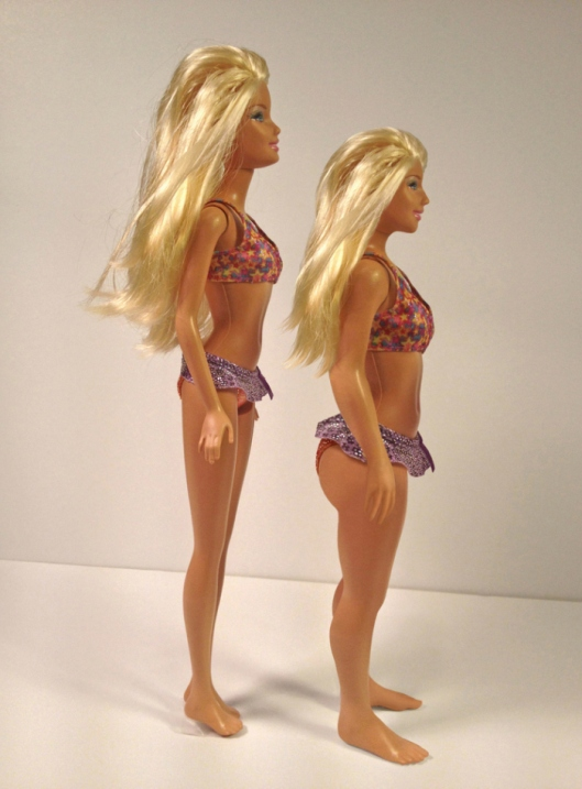barbie-humana-corpo-real-2