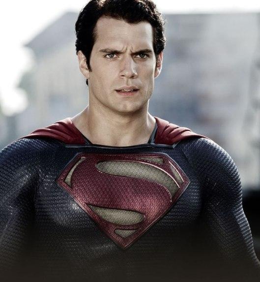 supermanO-Homem-de-Aco-Empire-alta-03-1