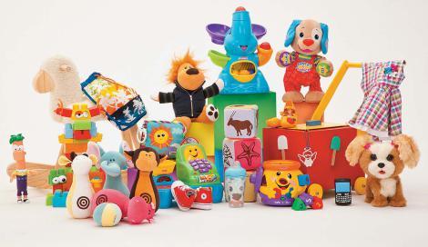 brinquedos-ate-12001