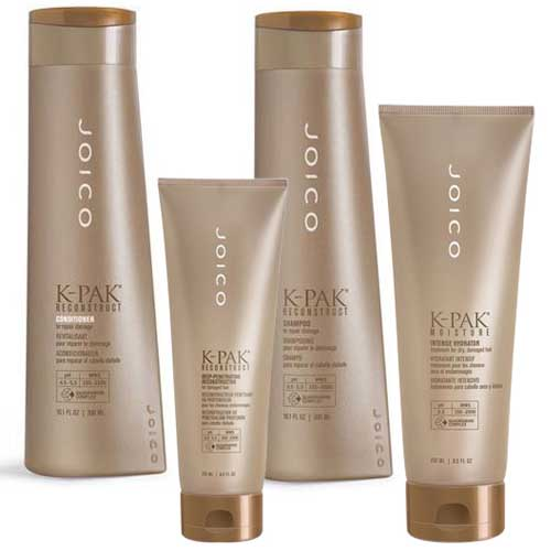 joico_kit_reconG