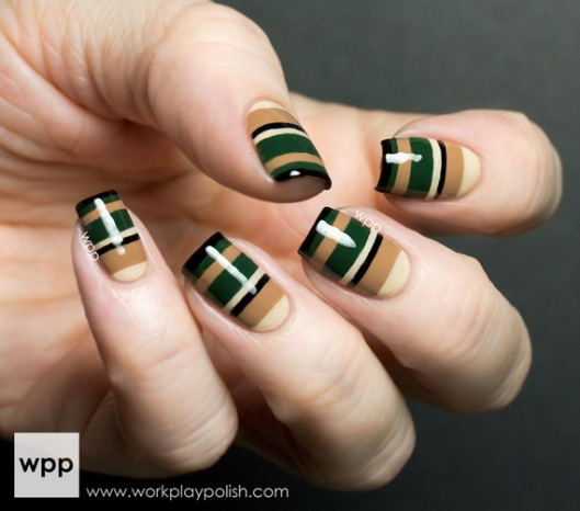 Best-autumn-winter-2013-2014-Nail-Art-Trends_01