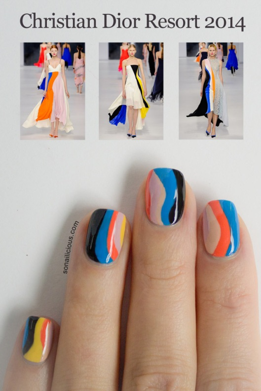 christian-dior-resort-2014-nails