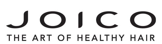 Joico_logo