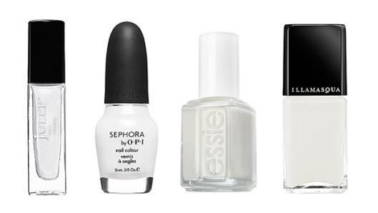 white-polish-032913