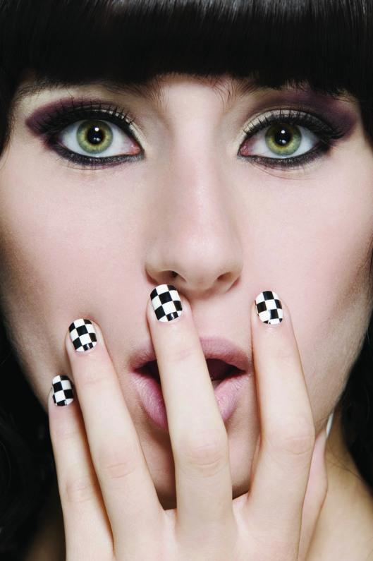 Minx-Nails-1