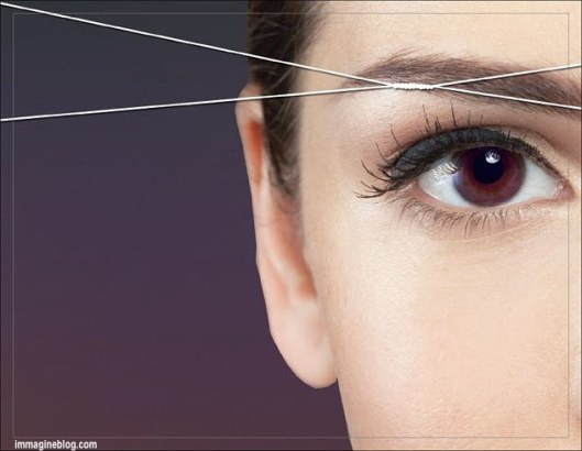 eyebrow_threading3