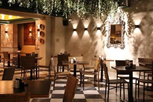 best_restaurante_manguinha-gastrobar_moema_1743710_1414673365458550_1899726776_n