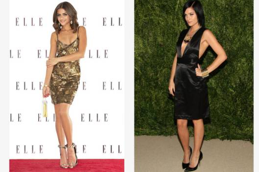 elle-01-red-carpet-pose-knee-pop-xln