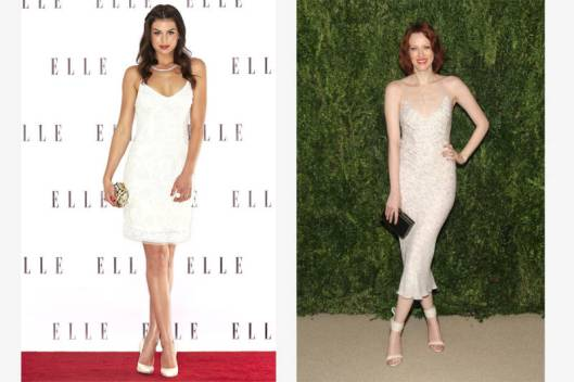 elle-02-red-carpet-pose-ankle-cross-xln