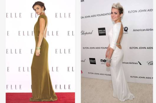 elle-03-red-carpet-pose-side-xln