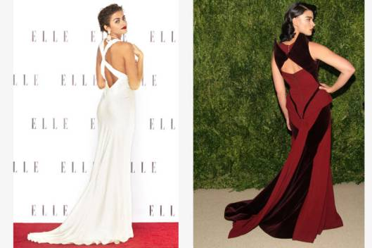 elle-04-red-carpet-pose-over-shoulder-xln