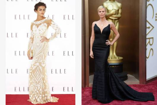 elle-05-red-carpet-pose-hand-hip-xln