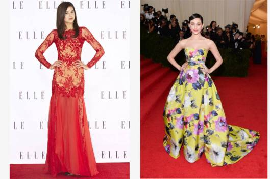 elle-06-red-carpet-pose-2-hand-hip-xln