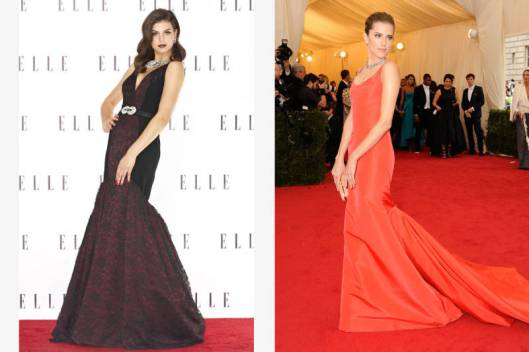 elle-07-red-carpet-pose-lean-back-xln