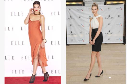 elle-08-red-carpet-pose-step-forward-xln