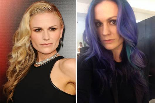 elle-hair-transformations-anna-paquin-h-lgn