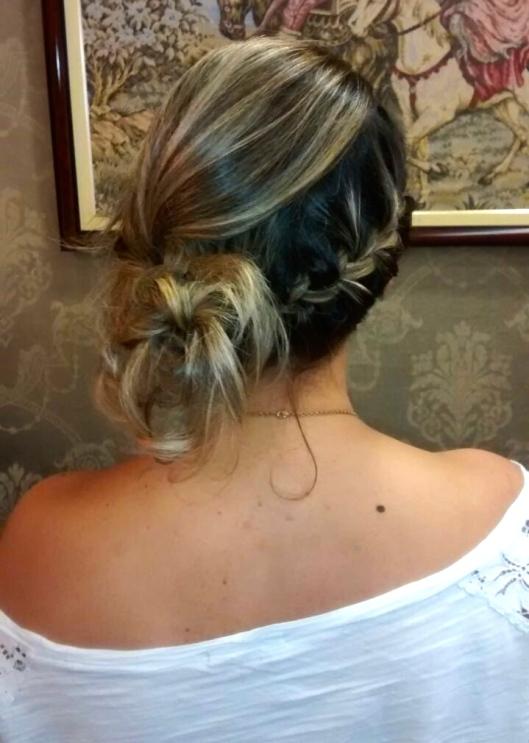 Bistrô de Beleza DETRICH  bistrodetrich cabelo nail bar nailbar salao de beleza 2
