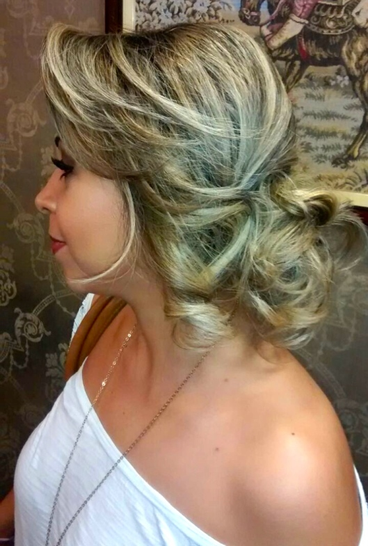Bistrô de Beleza DETRICH  bistrodetrich cabelo nail bar nailbar salao de beleza