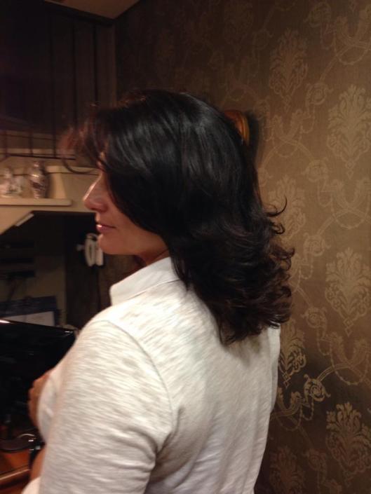 corte de cabelo detrich nail bar 1