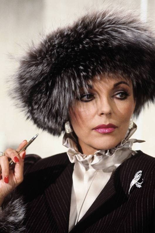 elle-joan-collins-dynasty-xln