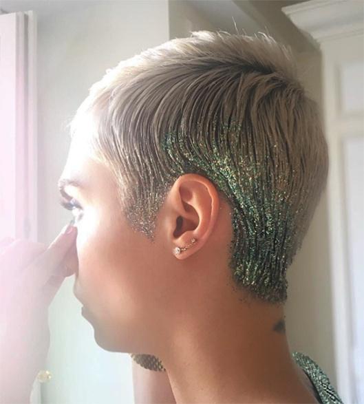 glitter-na-cabeca