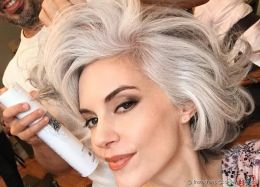 184757-confira-dicas-para-assumir-o-cabelo-bran-article_media_item-2
