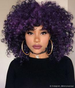 66348-cabelo-ruivo-violeta-os-tons-de-violeta-article_gallery_portrait-2