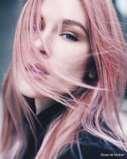 cabelo-rosa-48