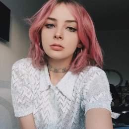 cabelos-rosa-no-instagram-9-819x1024