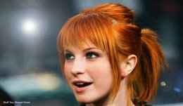 stuffyoushouldknow-podcasts-wp-content-uploads-sites-16-2014-03-redhead600x350